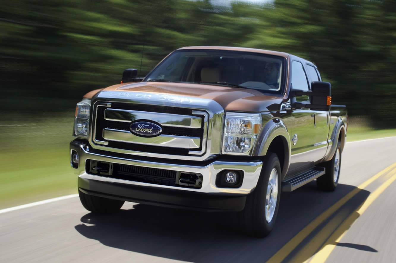 Exterieur_Ford-Super-Duty_15