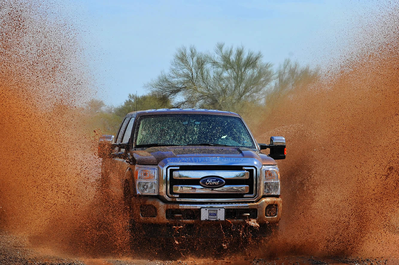 Exterieur_Ford-Super-Duty_36