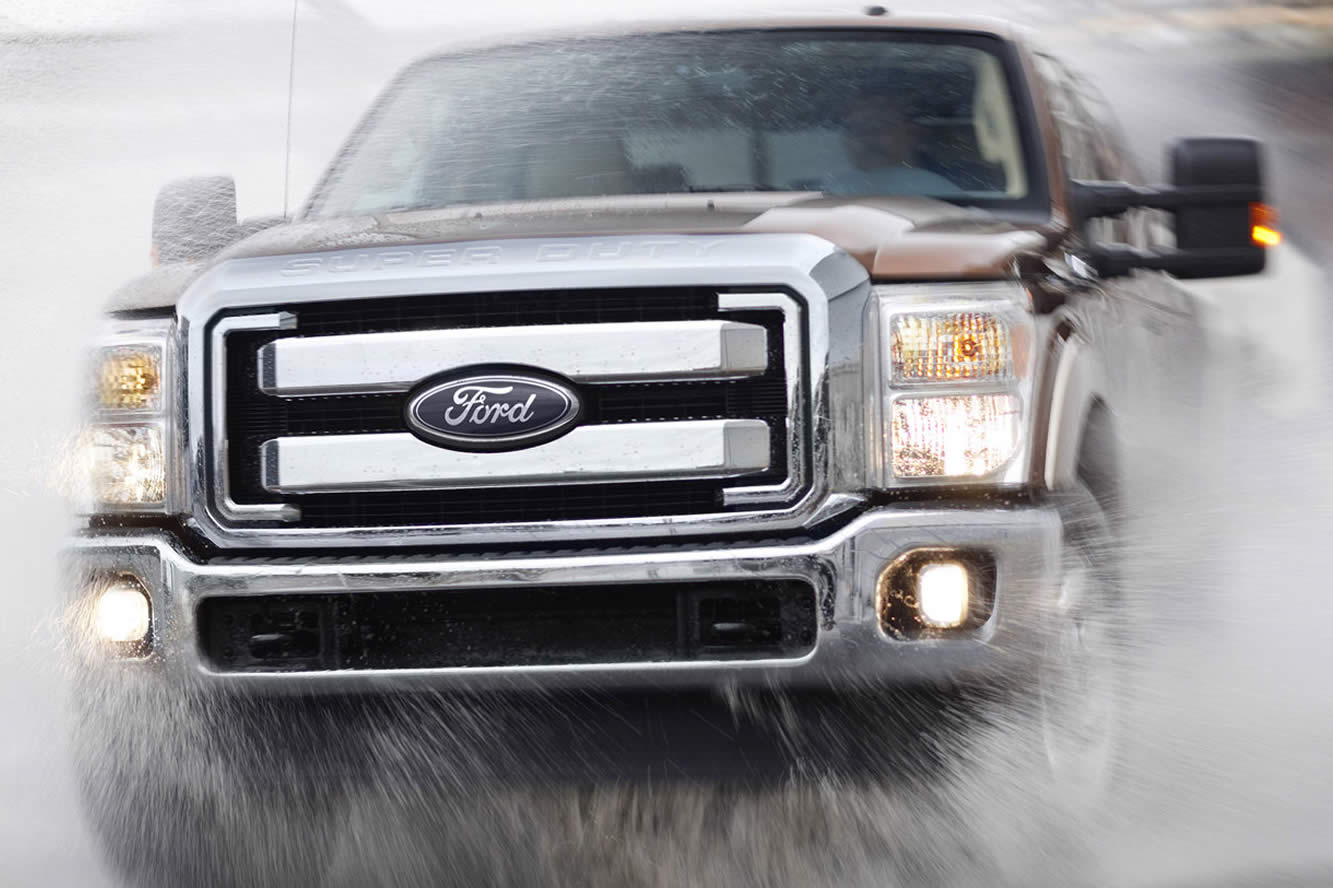 Exterieur_Ford-Super-Duty_26