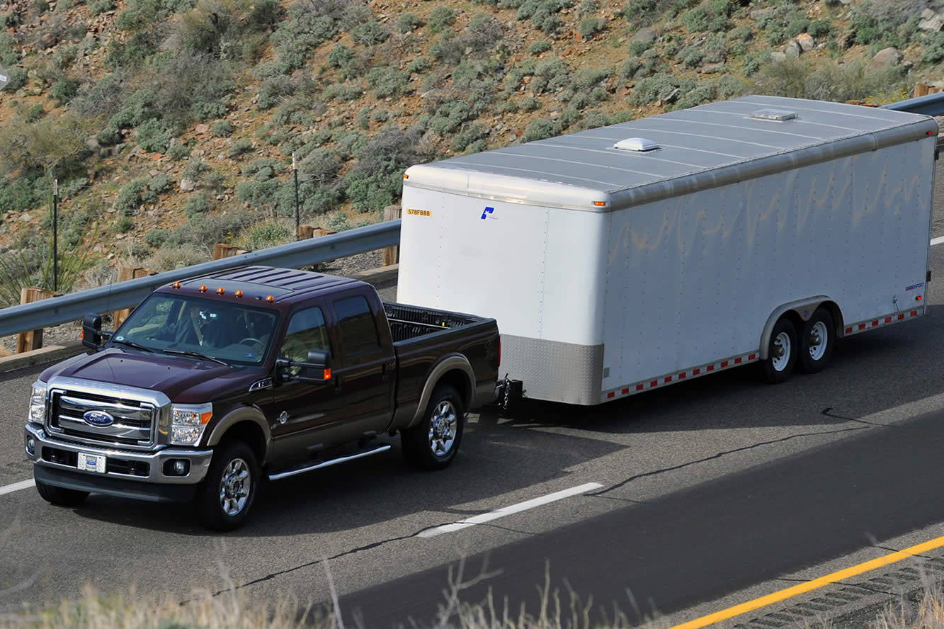 Exterieur_Ford-Super-Duty_37
