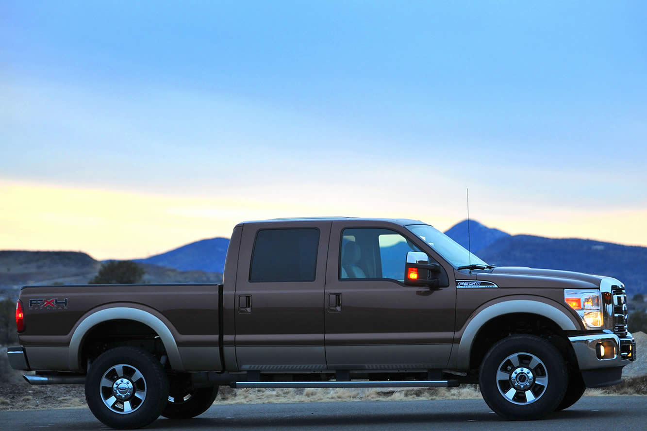 Exterieur_Ford-Super-Duty_21