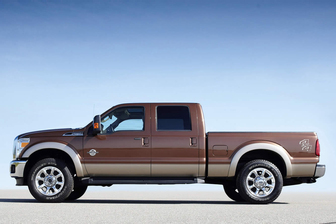 Exterieur_Ford-Super-Duty_3