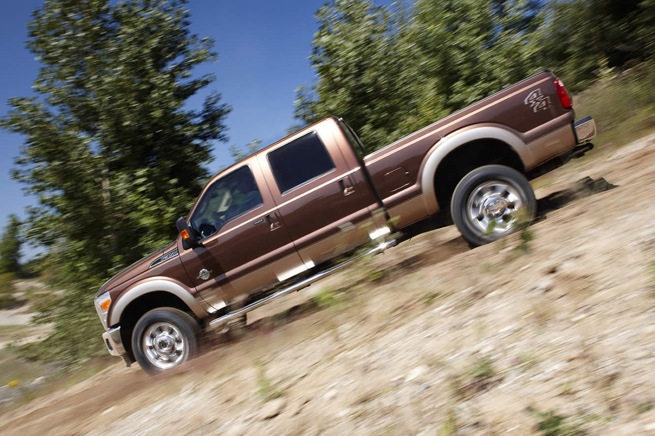 Exterieur_Ford-Super-Duty_31