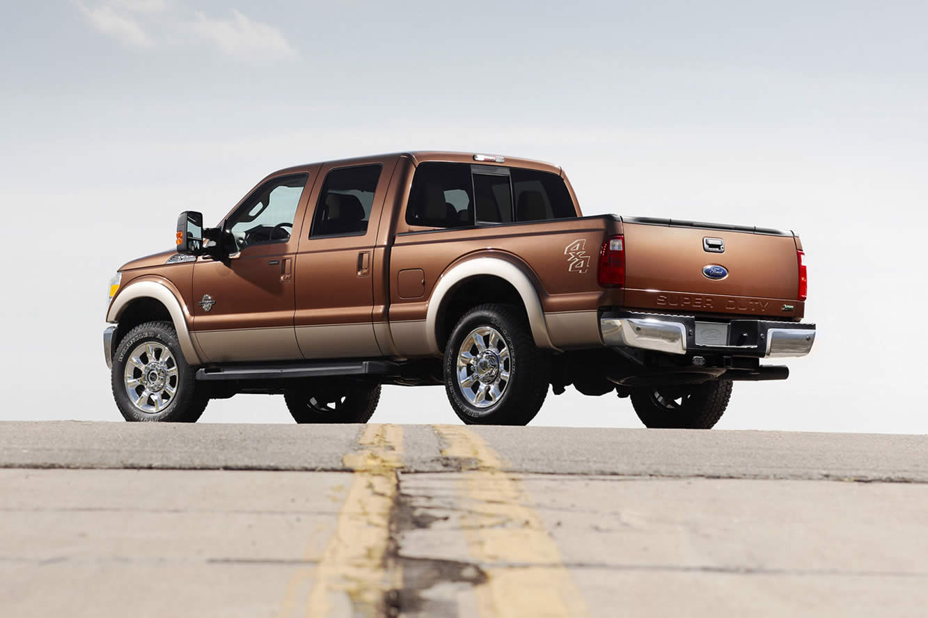 Exterieur_Ford-Super-Duty_12