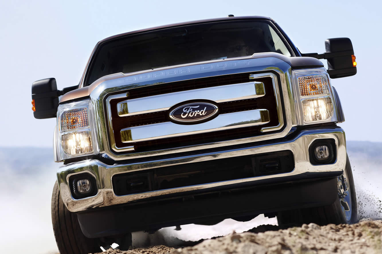Exterieur_Ford-Super-Duty_4