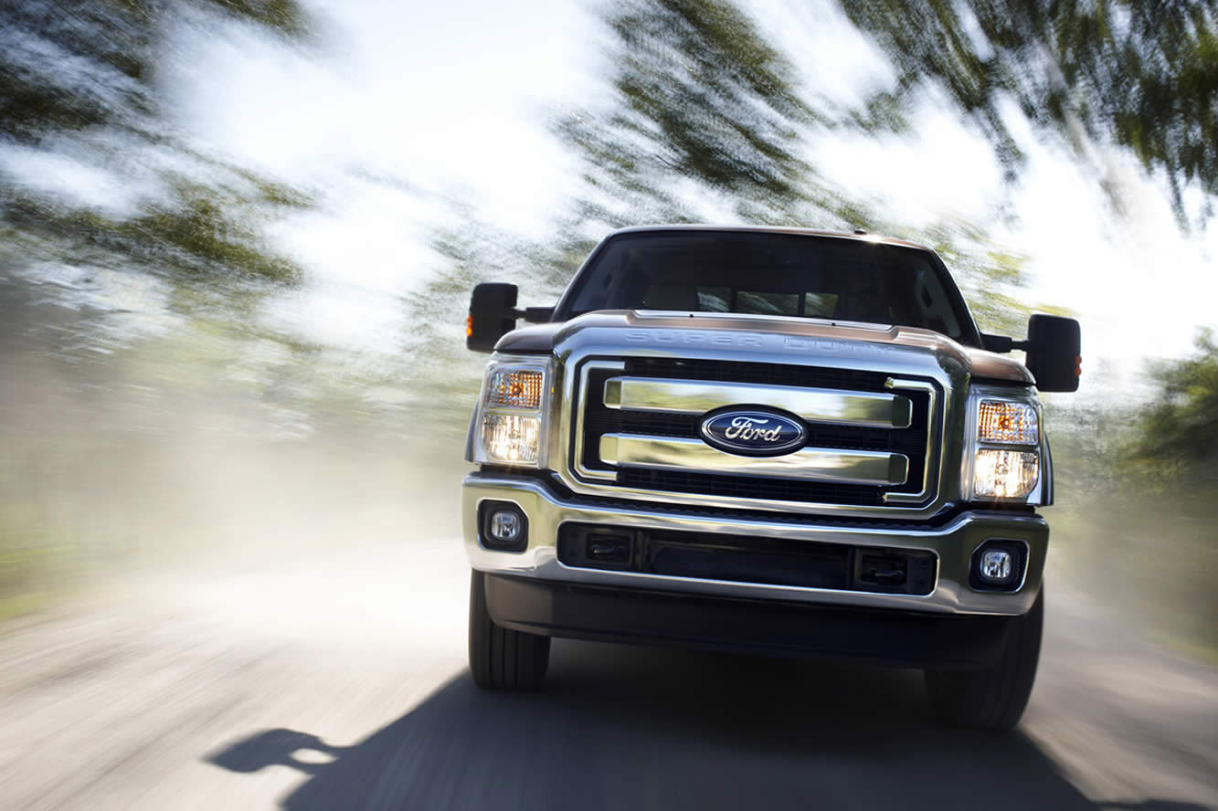 Exterieur_Ford-Super-Duty_13