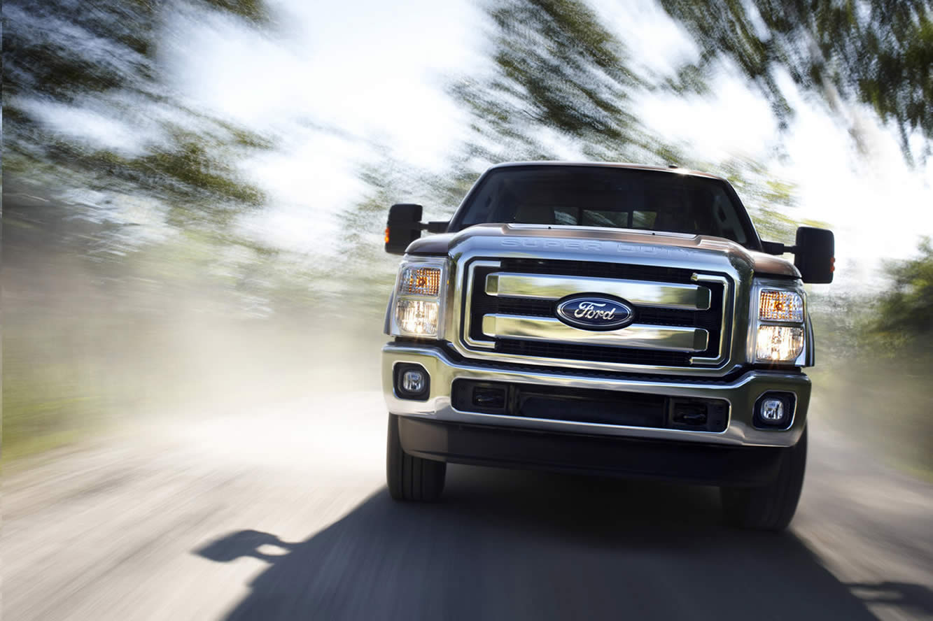 Exterieur_Ford-Super-Duty_1