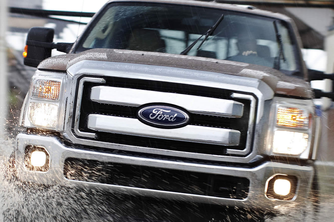 Exterieur_Ford-Super-Duty_14