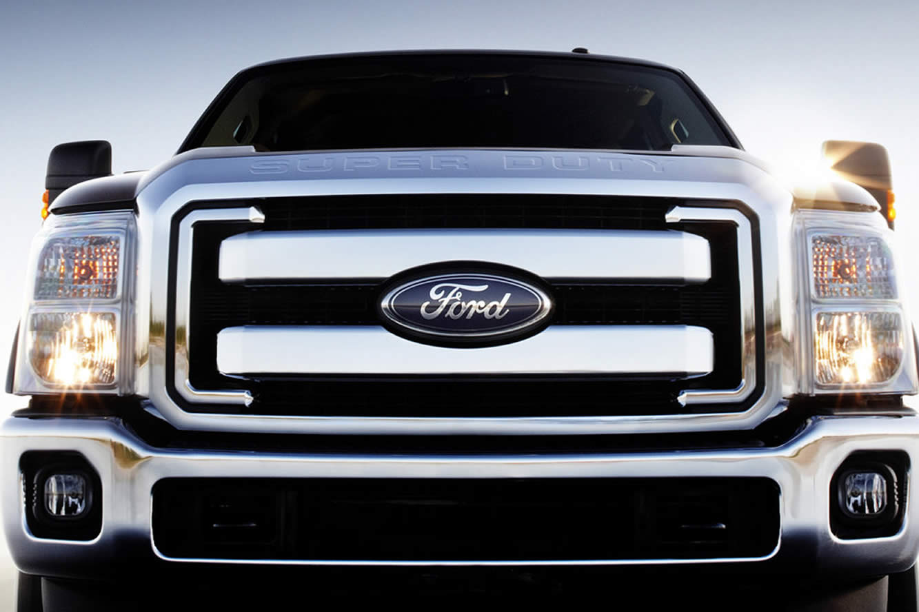 Exterieur_Ford-Super-Duty_19