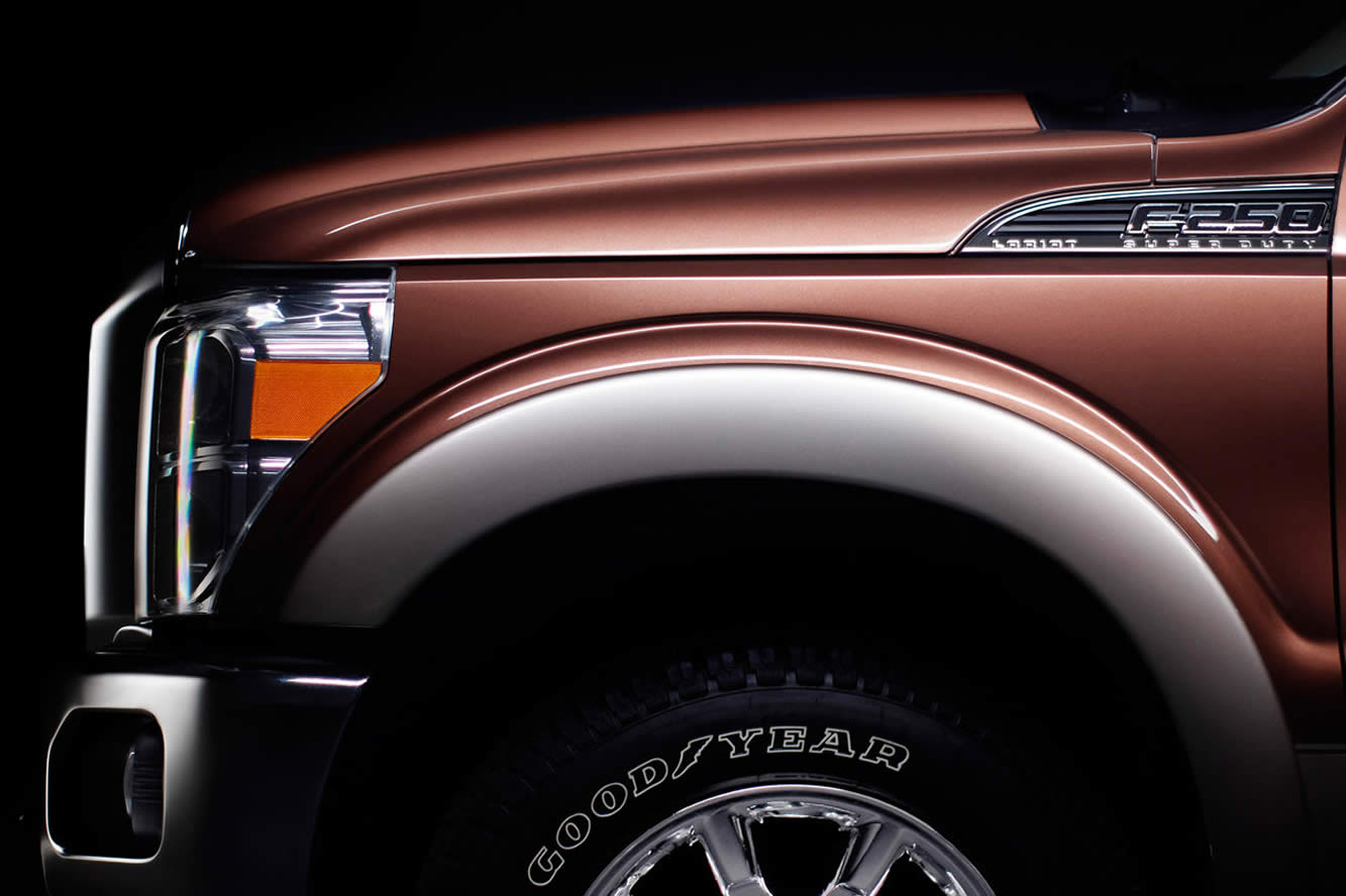 Exterieur_Ford-Super-Duty_11