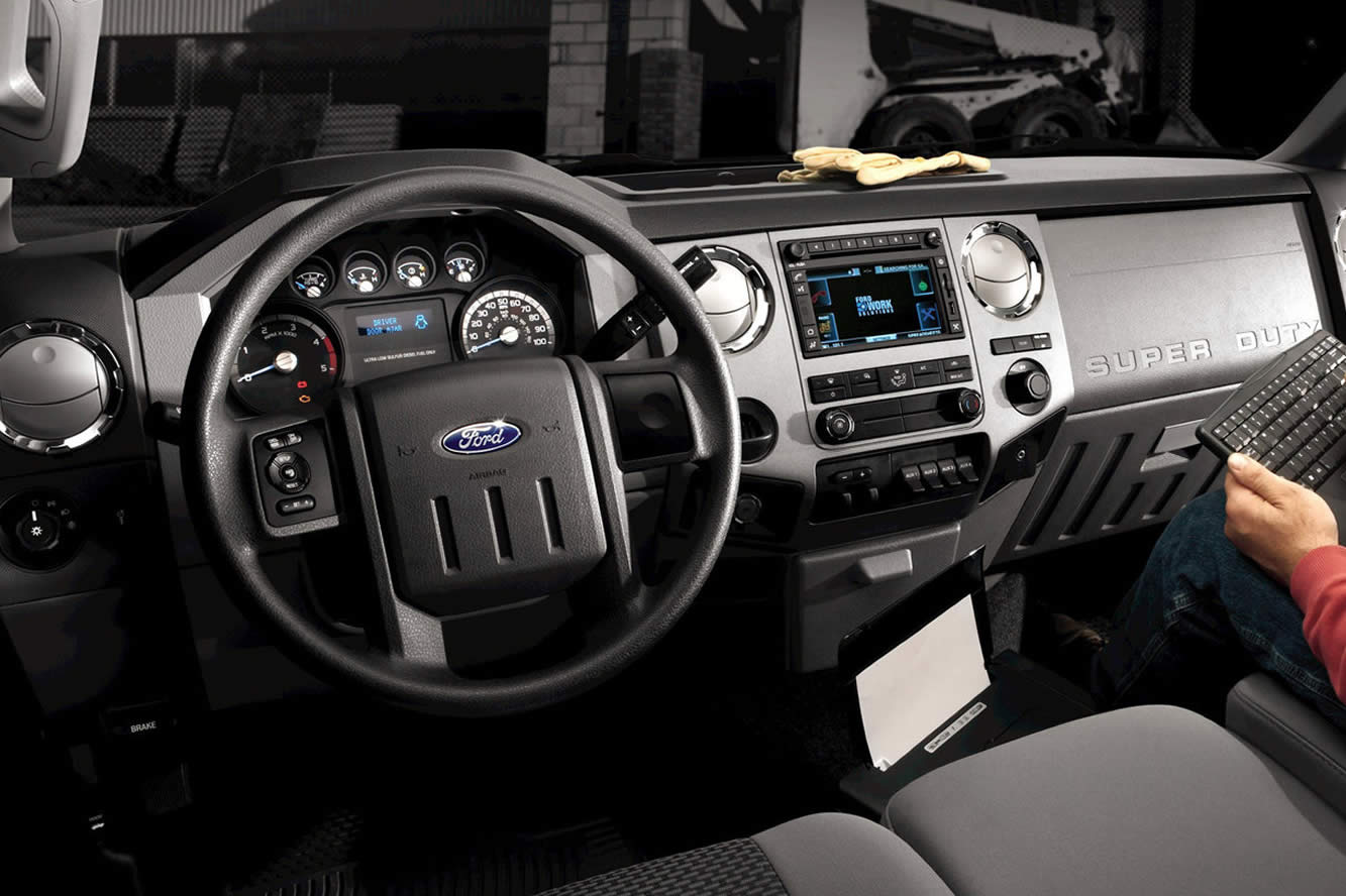 Interieur_Ford-Super-Duty_76