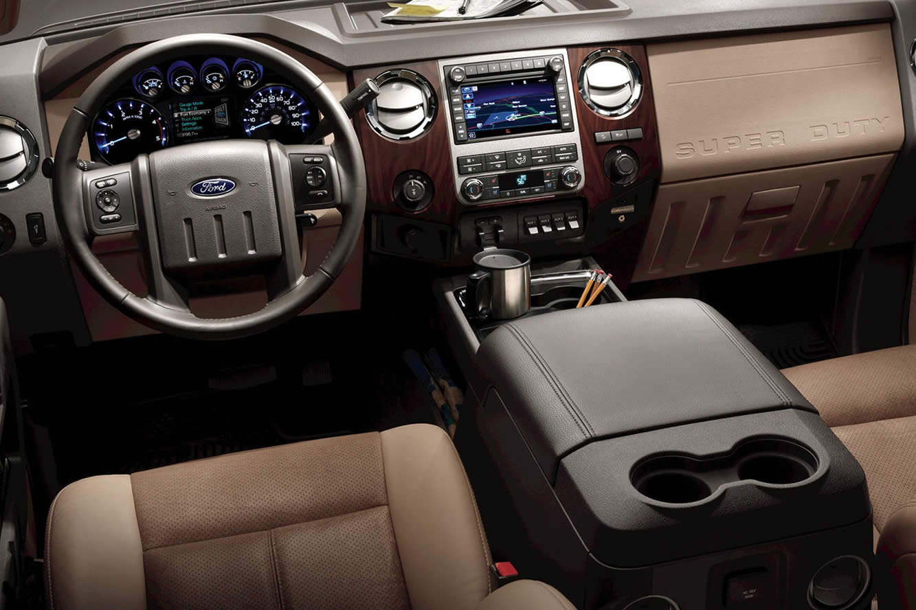 Interieur_Ford-Super-Duty_46