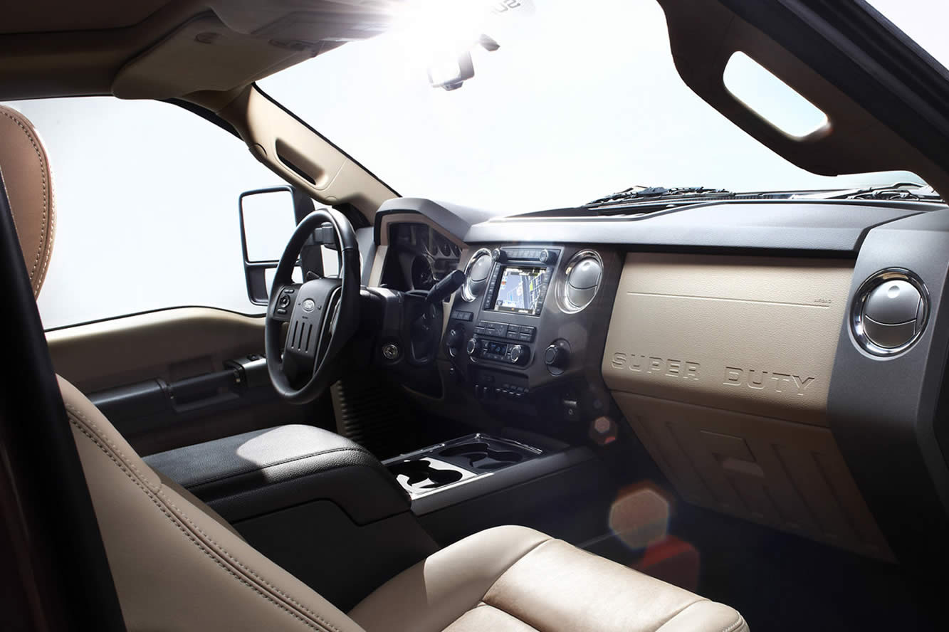 Interieur_Ford-Super-Duty_64