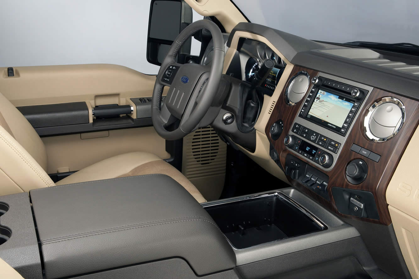 Interieur_Ford-Super-Duty_48