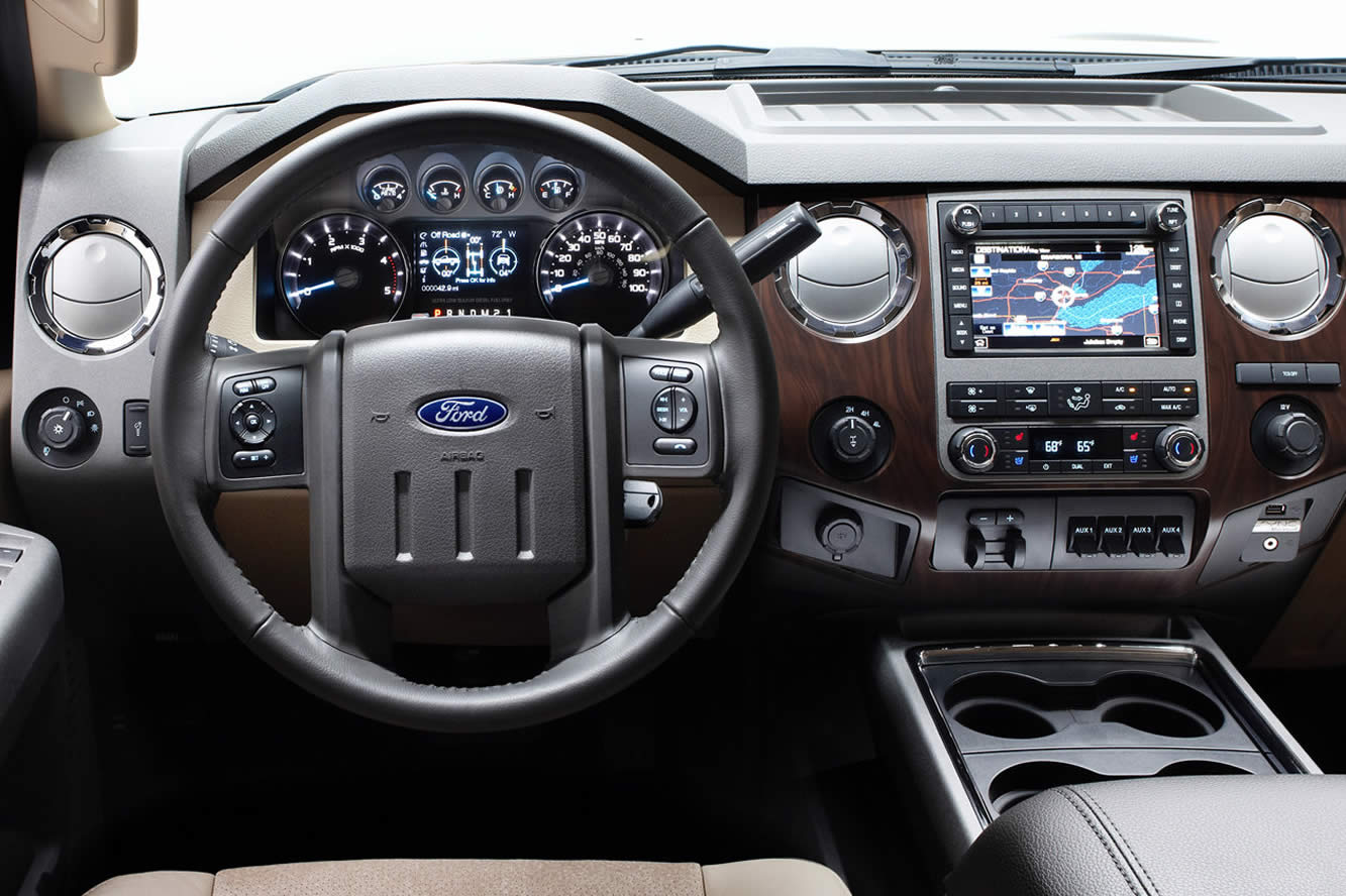 Interieur_Ford-Super-Duty_54
