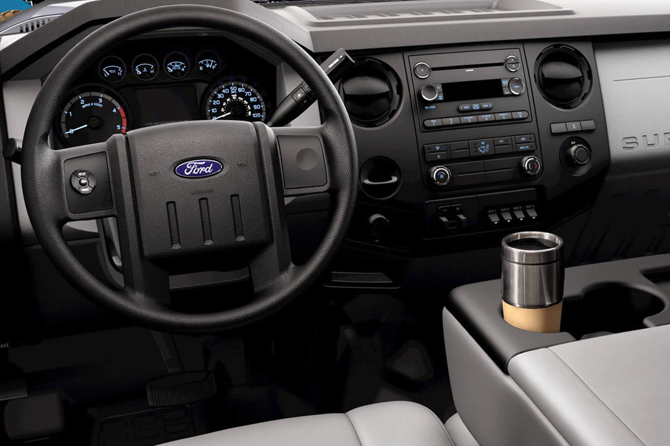 Interieur_Ford-Super-Duty_80