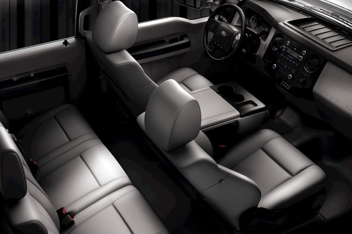 Interieur_Ford-Super-Duty_74