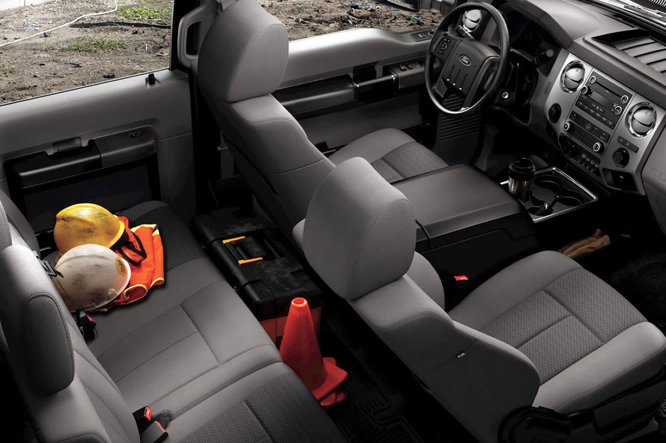 Interieur_Ford-Super-Duty_42