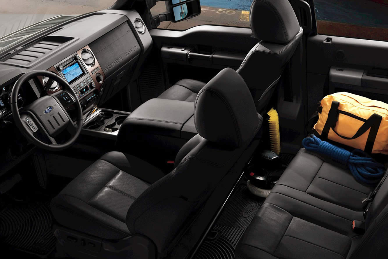 Interieur_Ford-Super-Duty_53