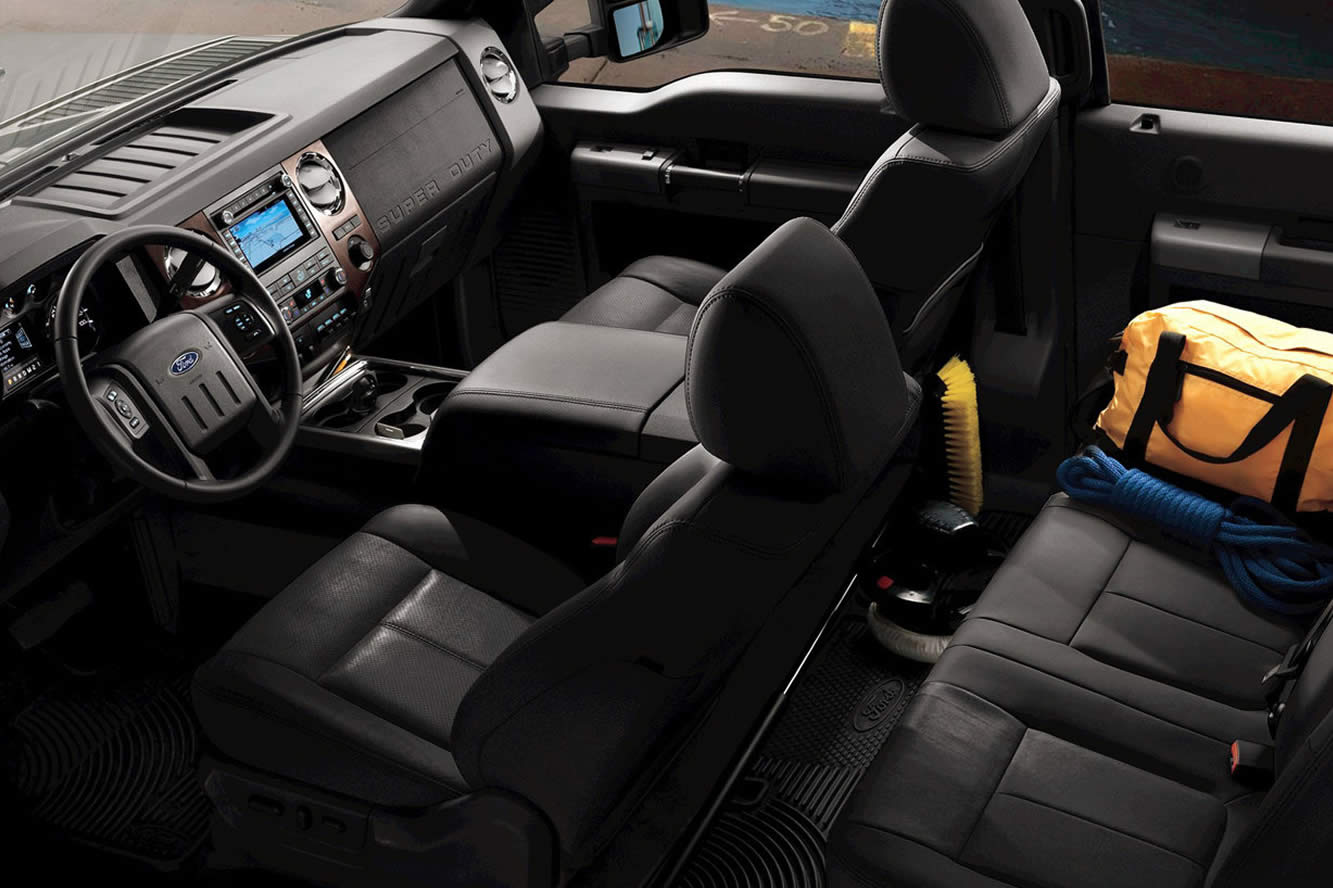 Interieur_Ford-Super-Duty_67