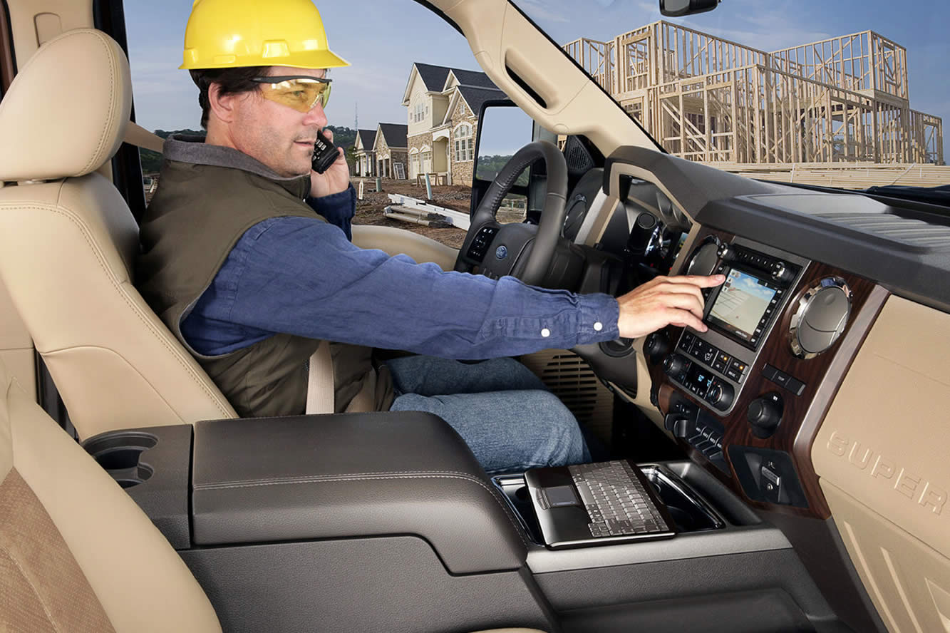 Interieur_Ford-Super-Duty_56