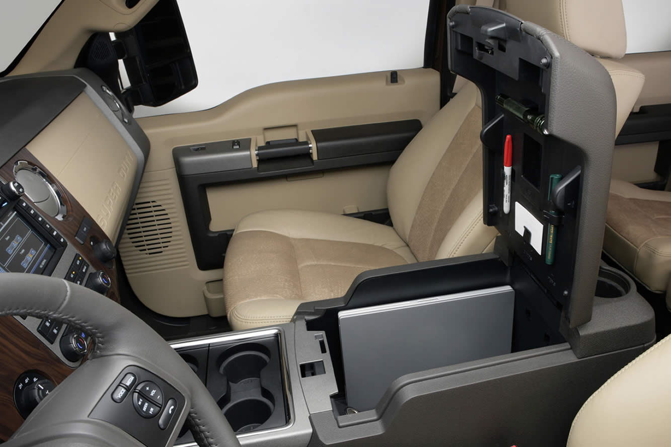 Interieur_Ford-Super-Duty_41