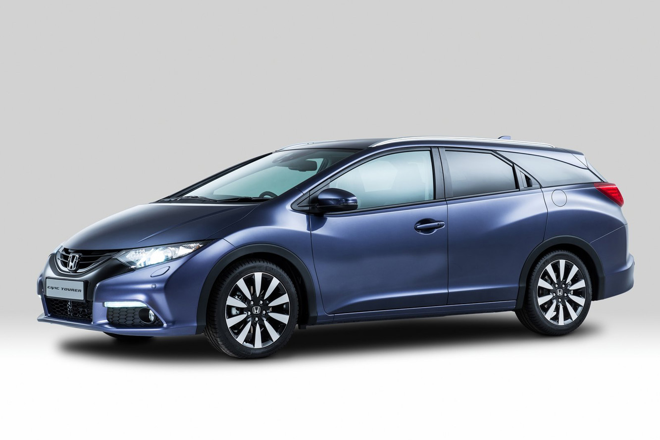 Exterieur_Honda-Civic-Tourer_13