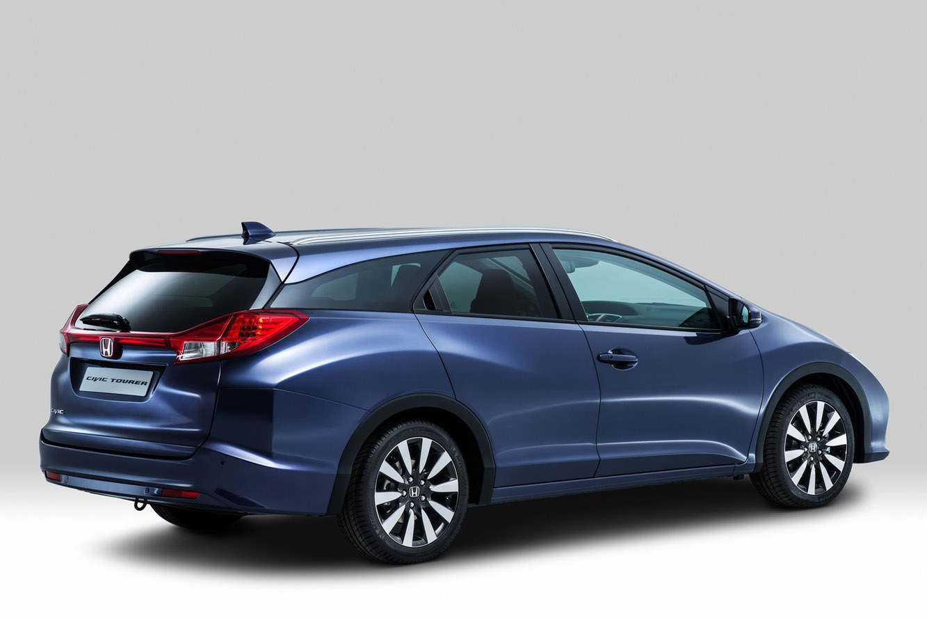 Exterieur_Honda-Civic-Tourer_11