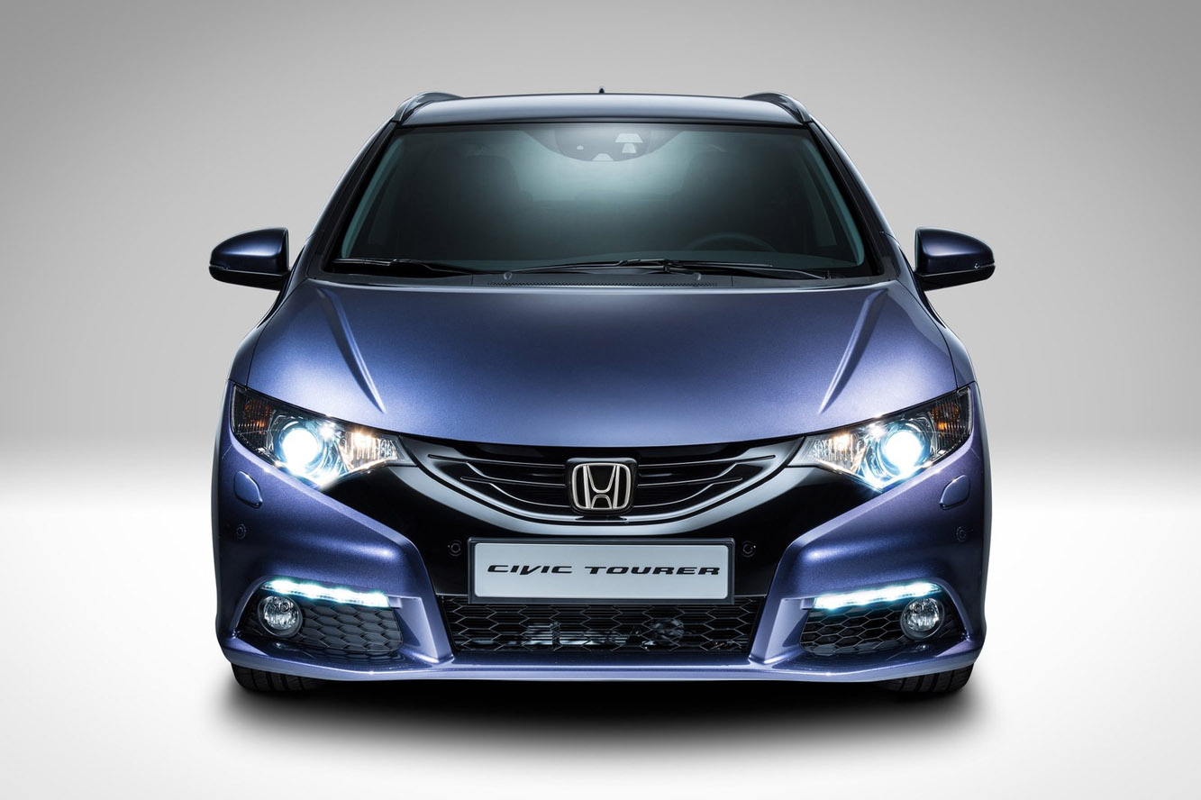Exterieur_Honda-Civic-Tourer_15