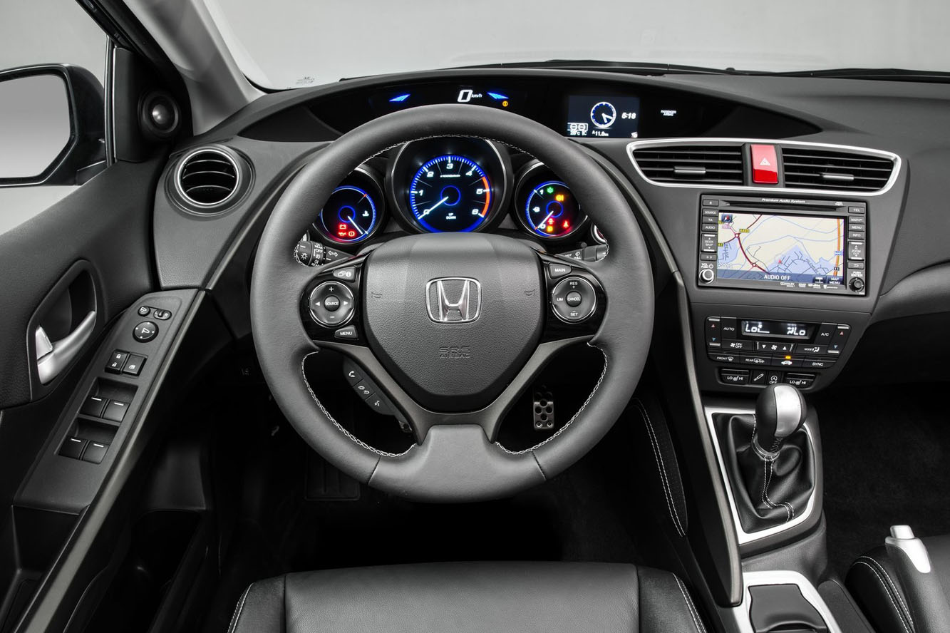 Interieur_Honda-Civic-Tourer_26