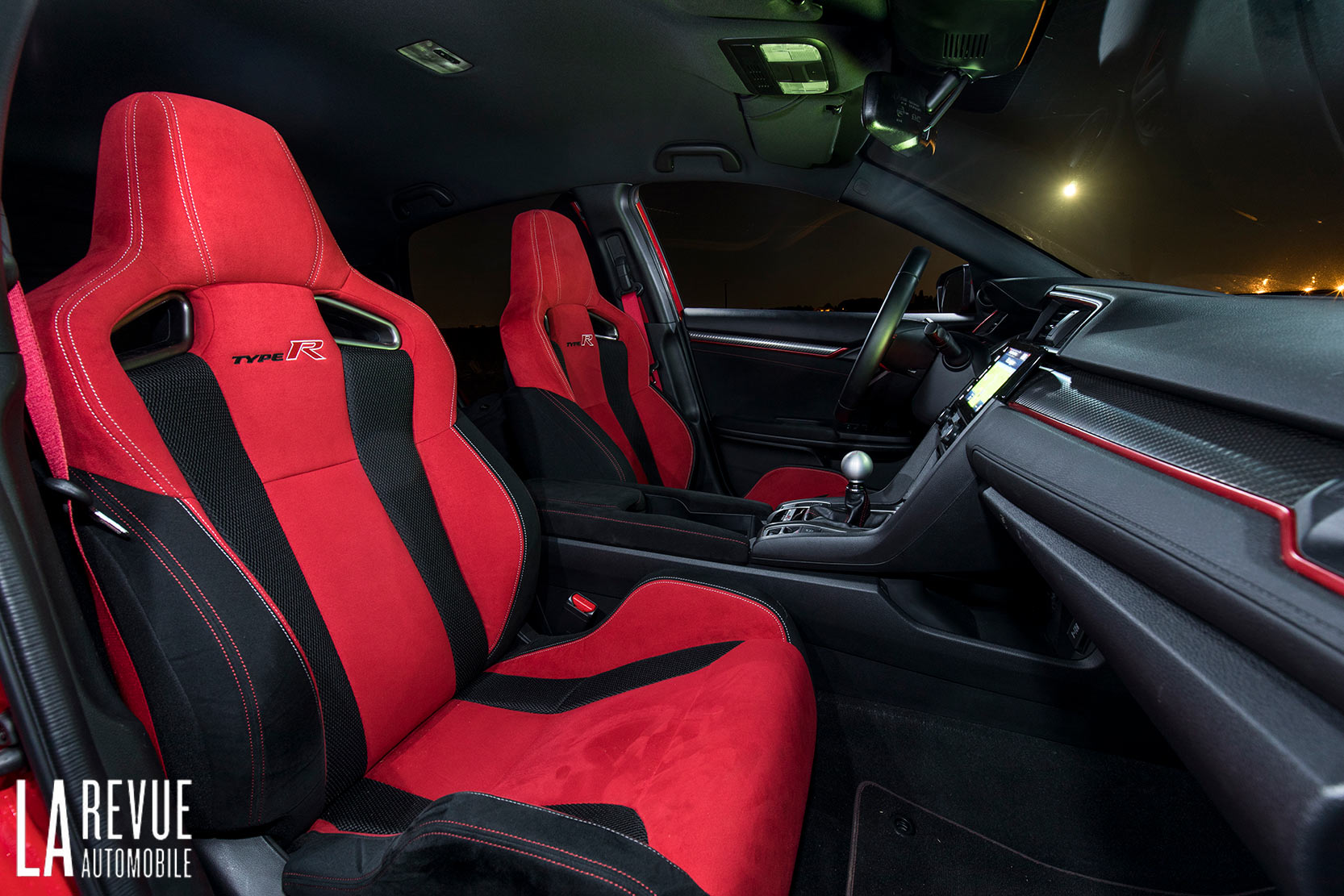 Interieur_Honda-Civic-Type-R-FK8_28