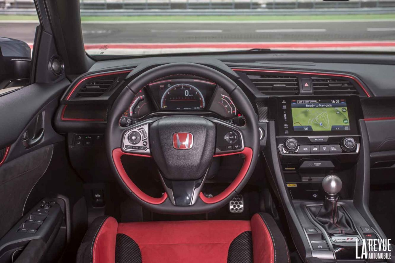 Interieur_Honda-Civic-Type-R-GT_25