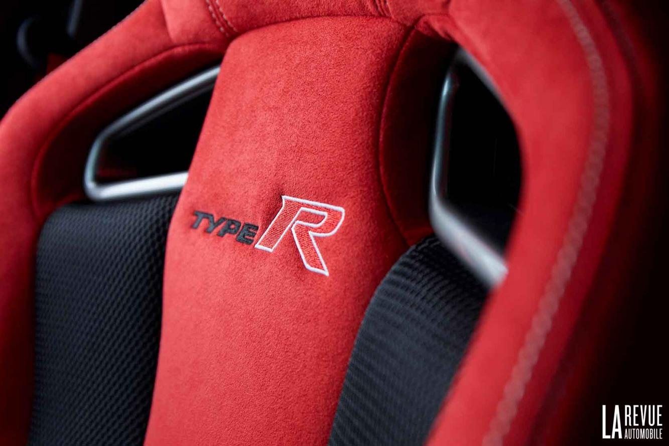 Interieur_Honda-Civic-Type-R-GT_23