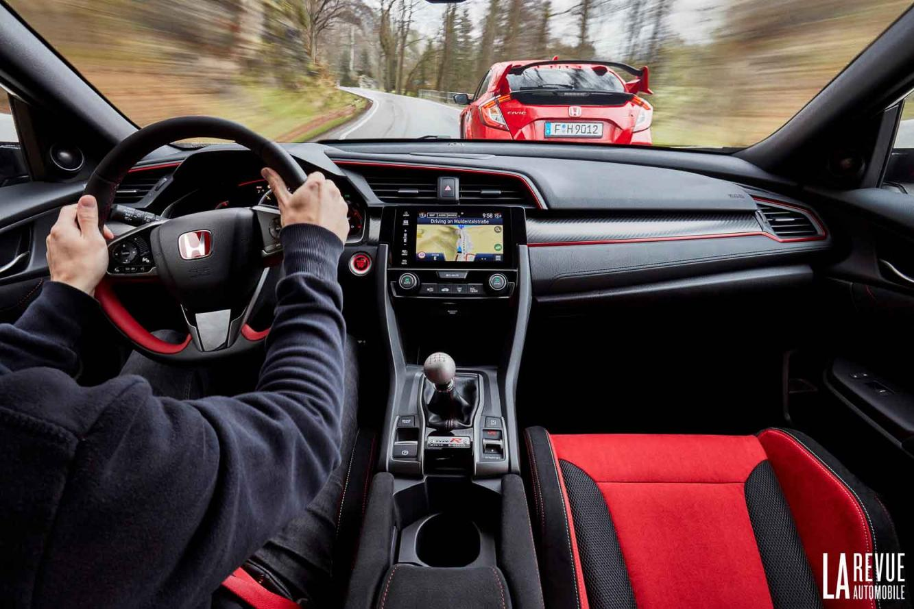 Interieur_Honda-Civic-Type-R-GT_27