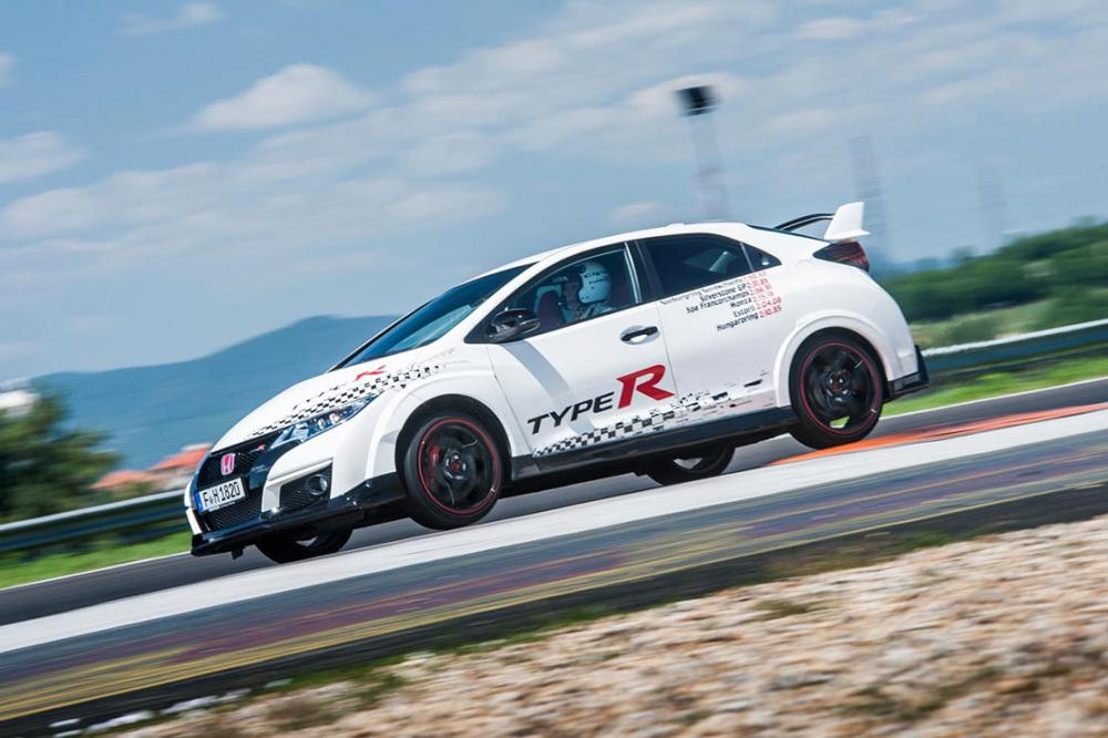 Exterieur_Honda-Civic-Type-R-Records_14