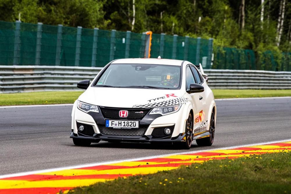 Exterieur_Honda-Civic-Type-R-Records_18