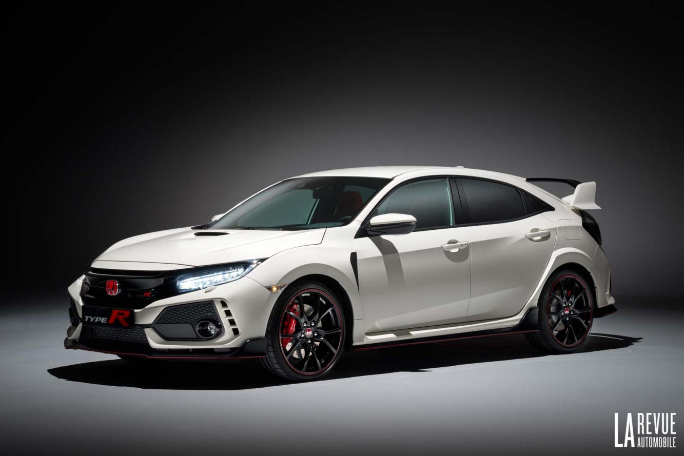 Exterieur_Honda-Civic-X-Type-R_3