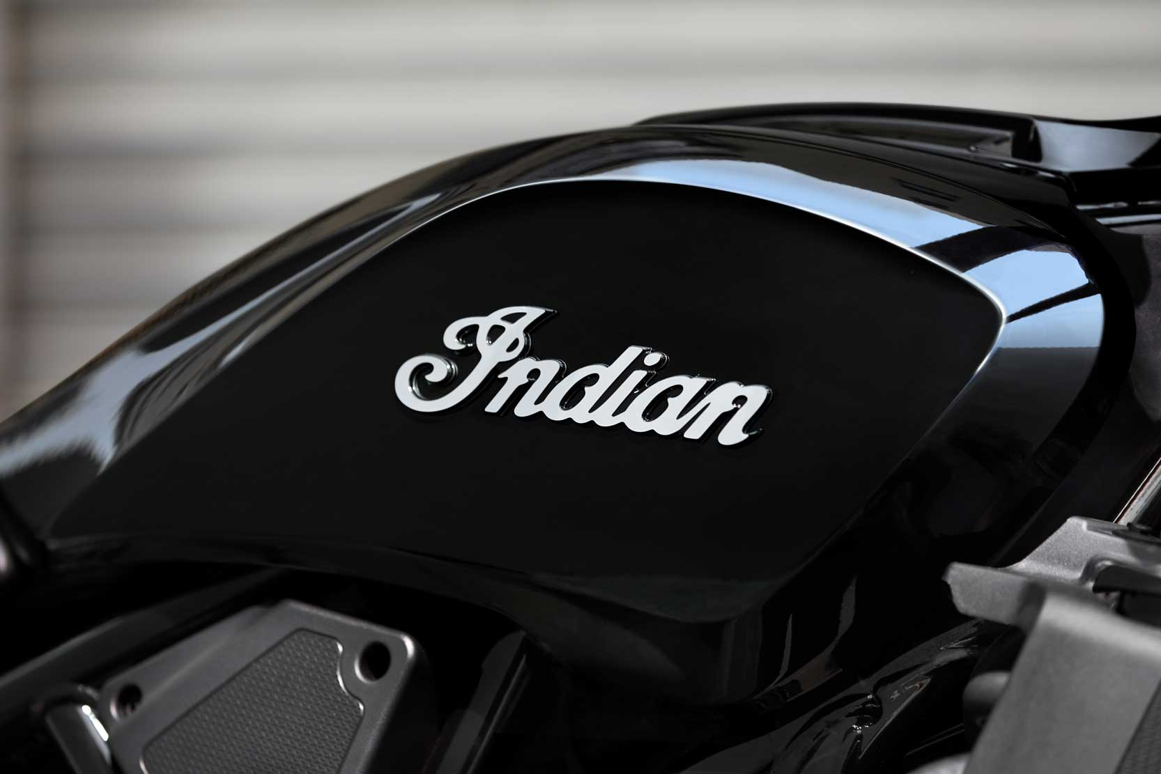 Interieur_Indian-FTR-1200_16