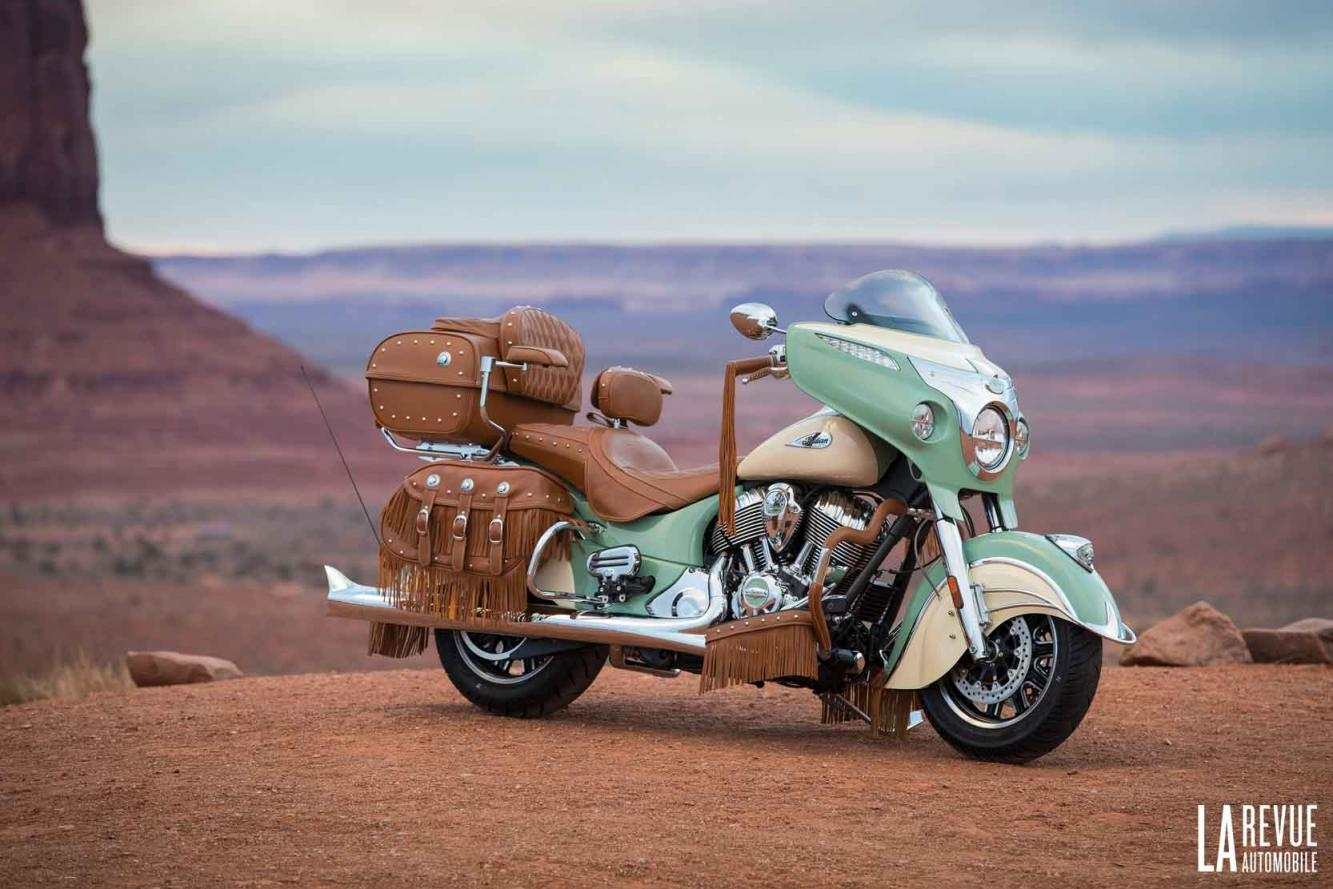 Exterieur_Indian-Roadmaster-Classic_3