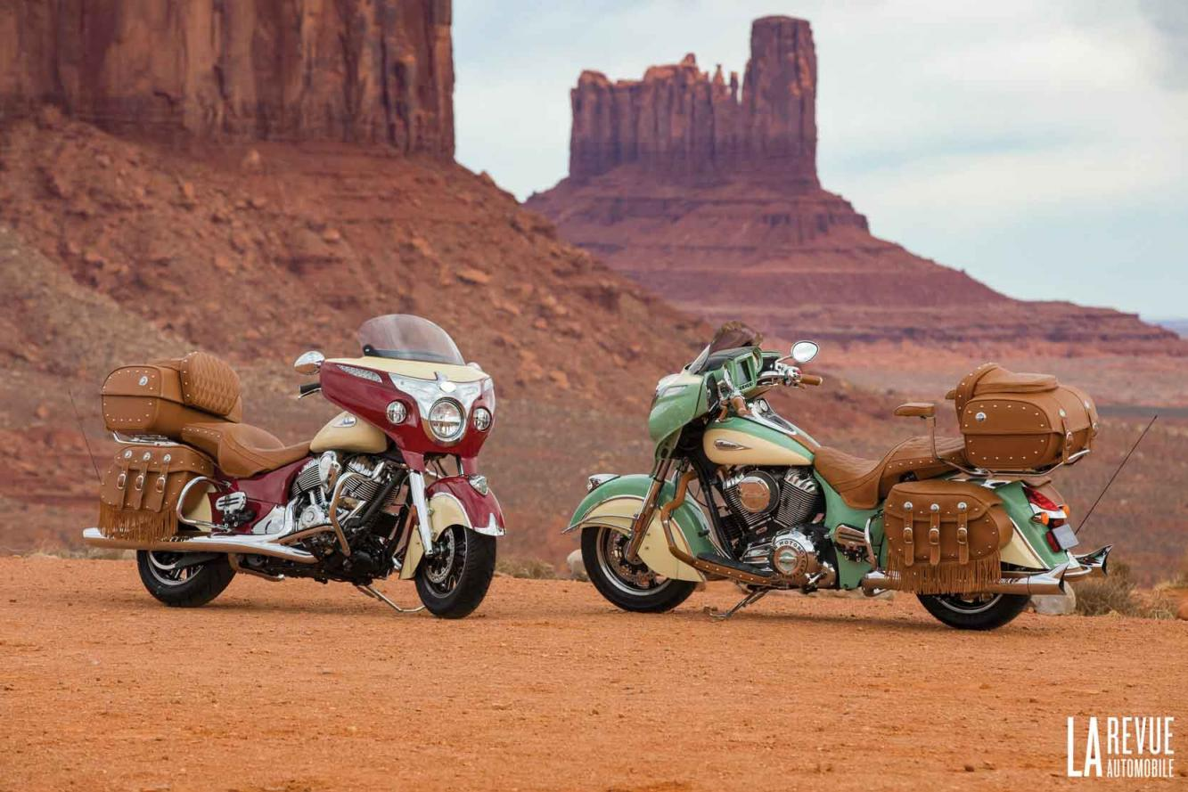 Exterieur_Indian-Roadmaster-Classic_2