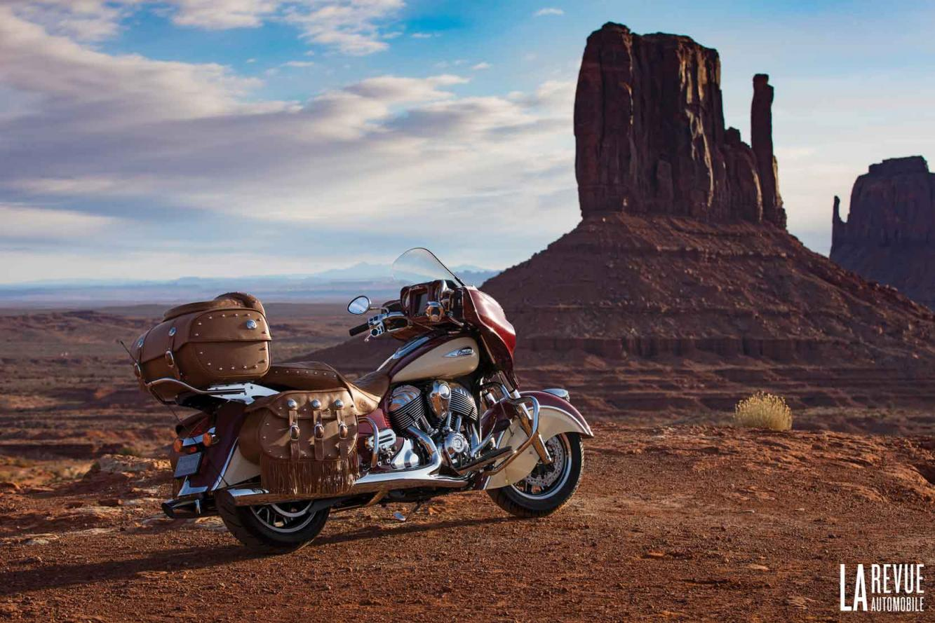 Exterieur_Indian-Roadmaster-Classic_4