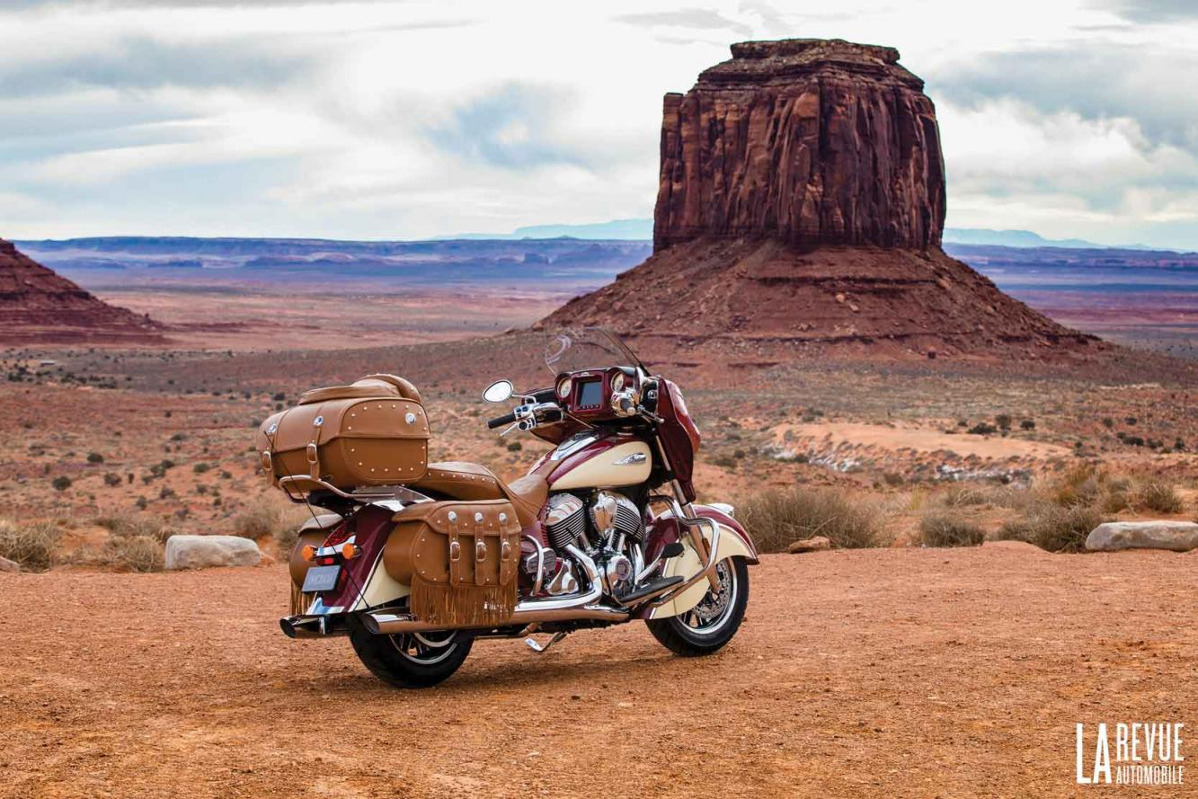 Exterieur_Indian-Roadmaster-Classic_5