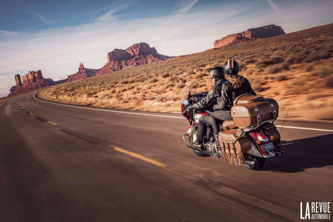 Exterieur_Indian-Roadmaster-Classic_1