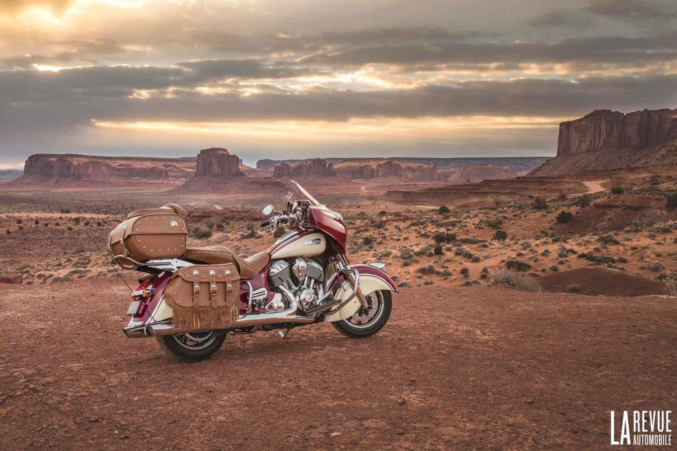 Exterieur_Indian-Roadmaster-Classic_0