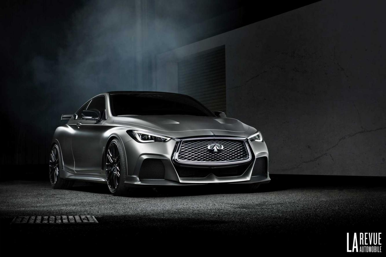 Exterieur_Infiniti-Project-Black-S_9