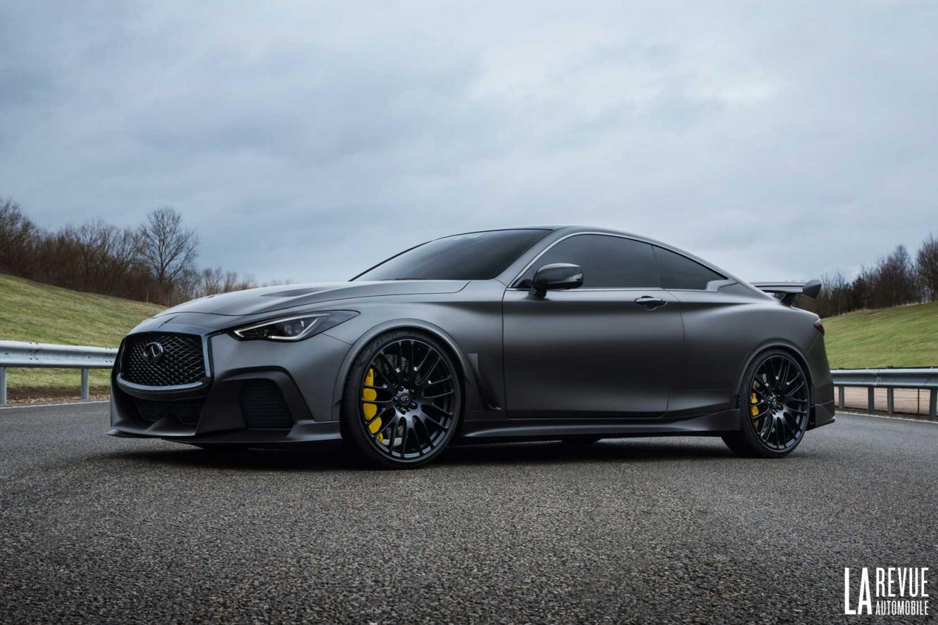 Exterieur_Infiniti-Project-Black-S_10