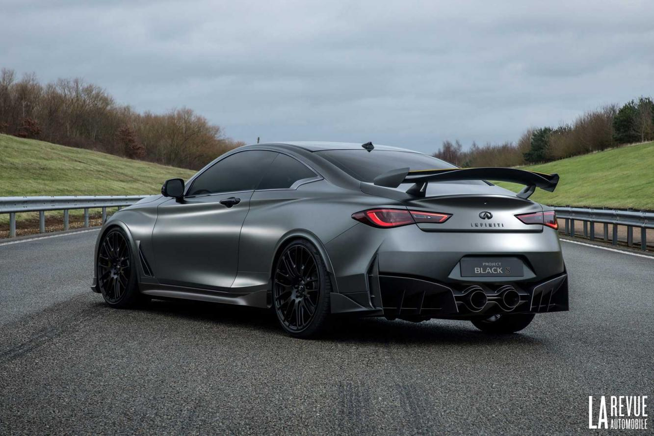 Exterieur_Infiniti-Project-Black-S_23