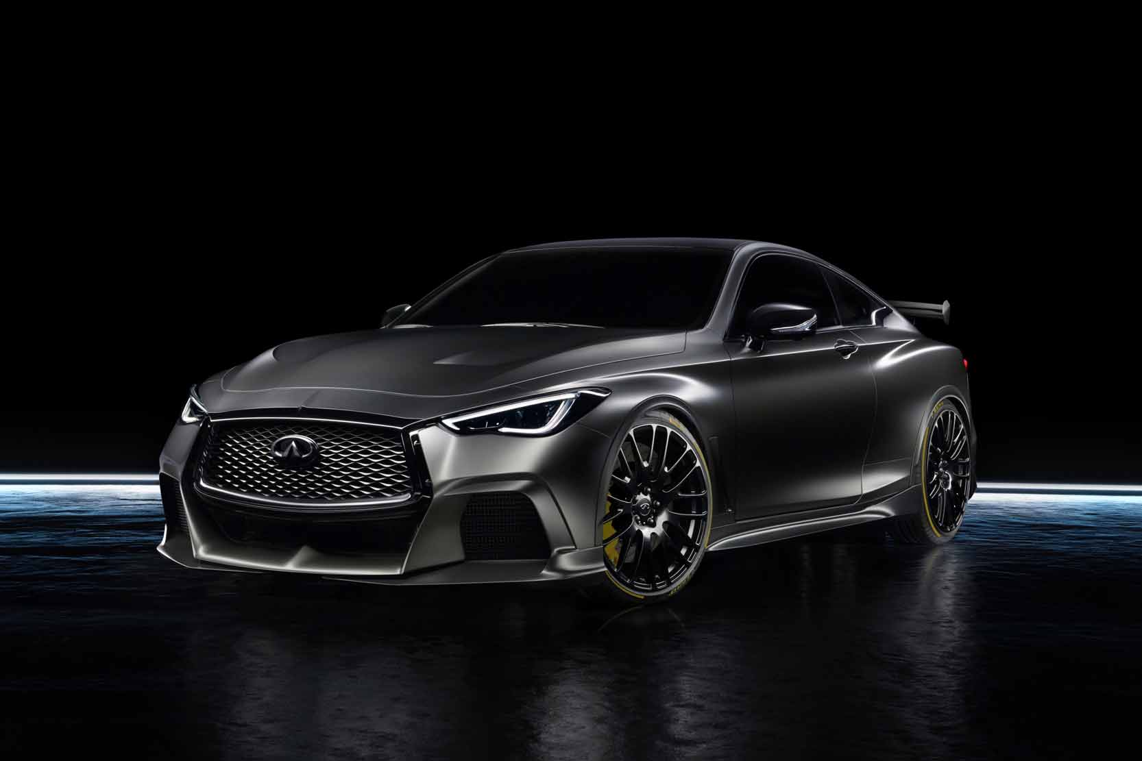 Exterieur_Infiniti-Project-Black-S_6