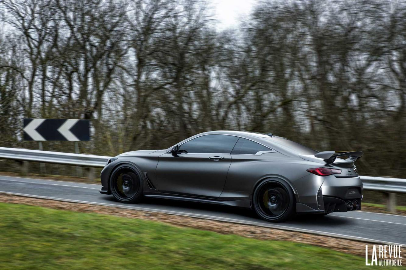 Exterieur_Infiniti-Project-Black-S_17