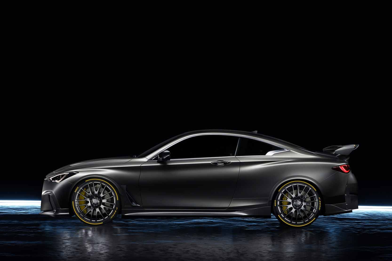 Exterieur_Infiniti-Project-Black-S_3